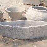 Naav Pots  60x20 Inches